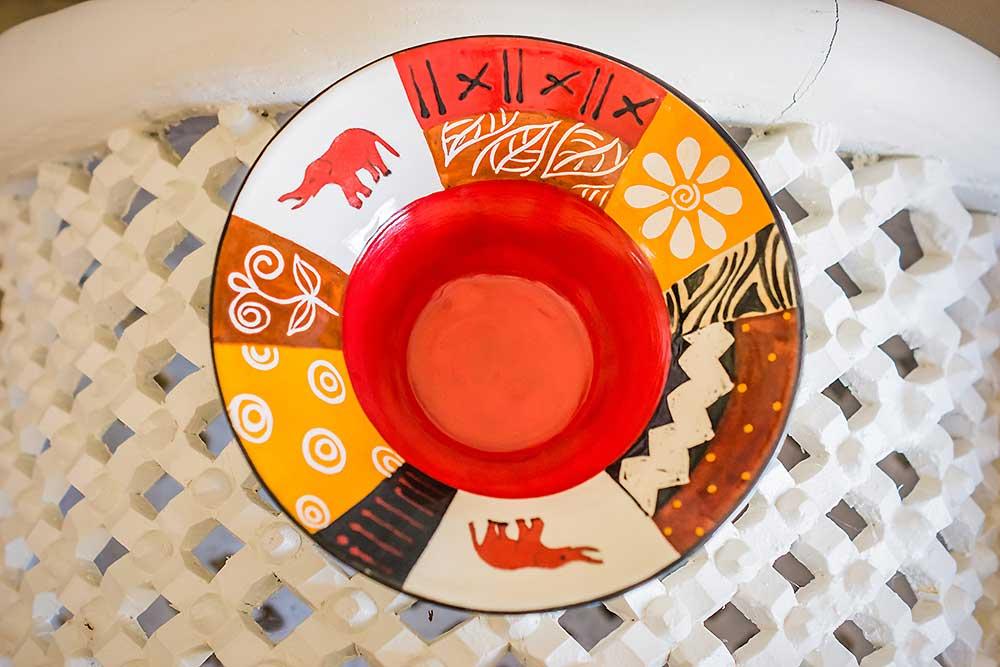 Ceramic094