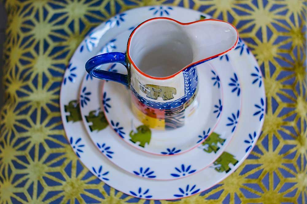 Ceramic105