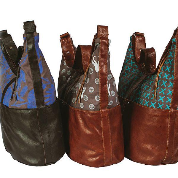 Petro Bag